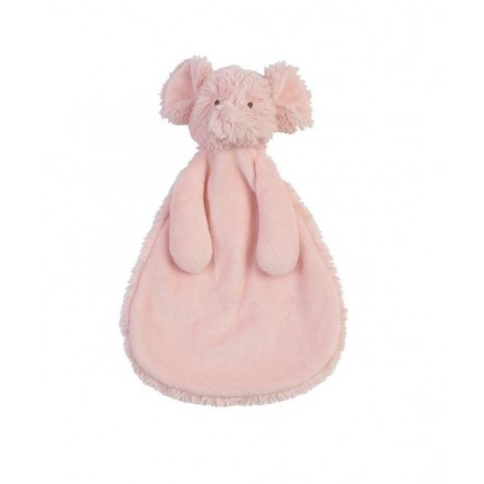 Мека играчка мишката Marin