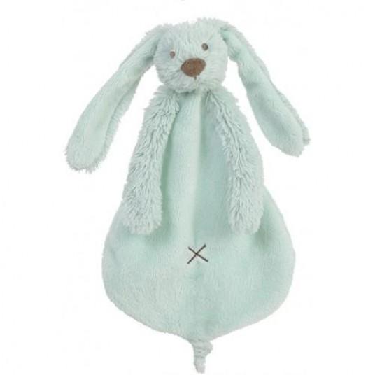 Мека играчка Зайчето Richie