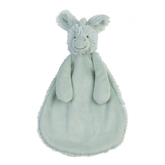 Мека играчка магаренцето Devan (25см)