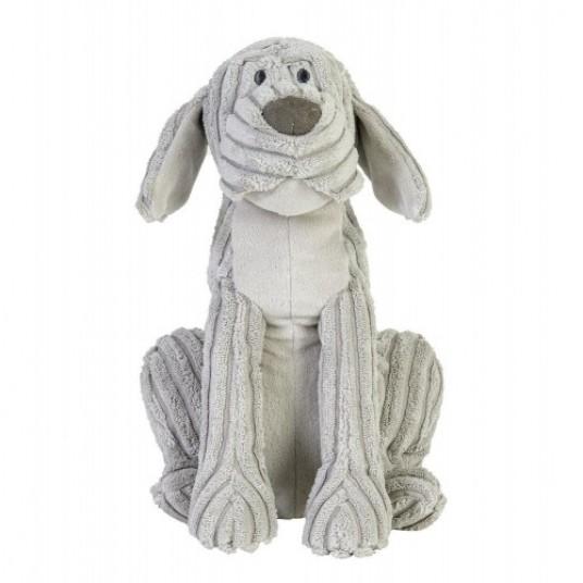 Кучето Diezel (25см)