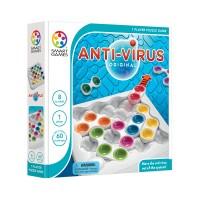 Игра Anti-virus