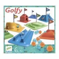 Детски мини голф