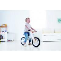 Дървено баланс колело
