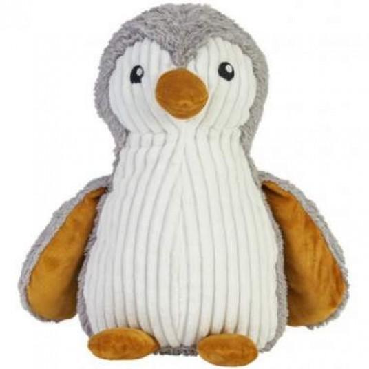 Пингвина Pike (22см)