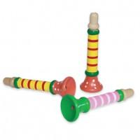 Детска свирка